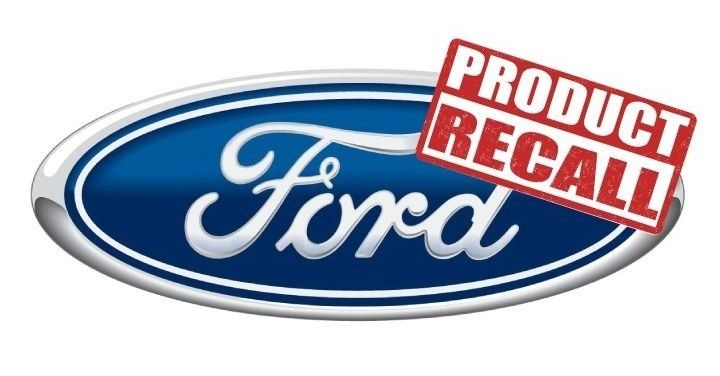 Recall: Ford Recalls Over 680000 Vehicles Due to Seatbelt Safety Concerns http://www.lavahotdeals.com/ca/cheap/recall-ford-recalls-680000-vehicles-due-seatbelt-safety/148173?utm_source=pinterest&utm_medium=rss&utm_campaign=at_lavahotdeals