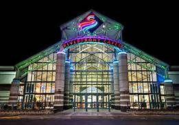 Spokane Valley Mall Bing Images Spokane Valley Spokane Landmarks