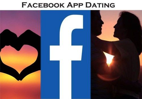 best gay dating sites for serious relationships
