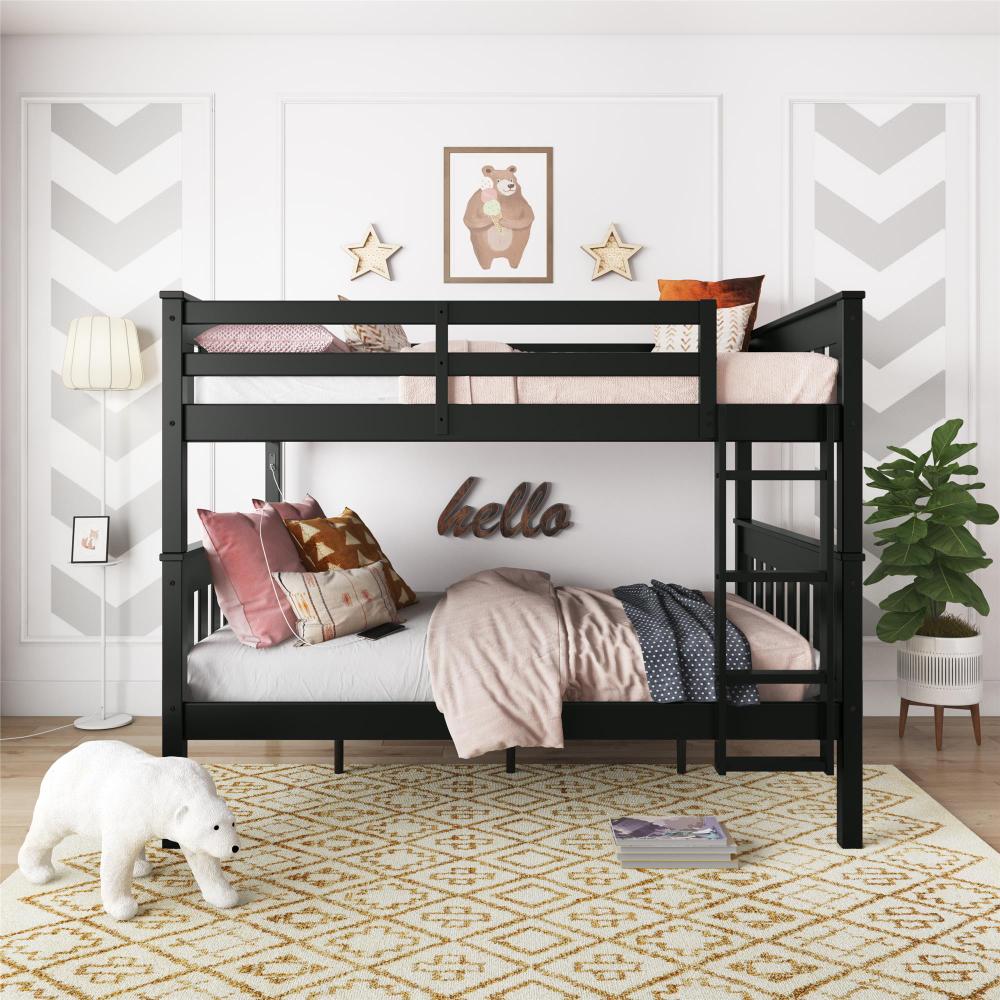 Bunk Beds in 2020 Bunk beds, Dorel living