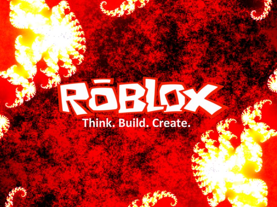 Combination Minecraft Roblox Birthday Cake