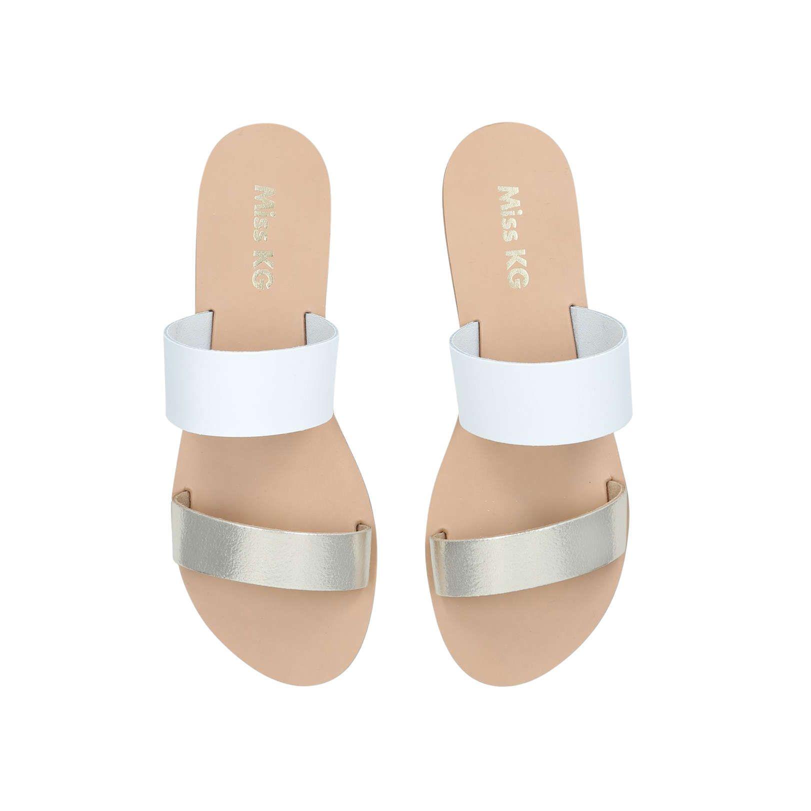 ideas   wedding shoes, shoes
