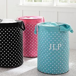 Cute Laundry Bags drawstring bags, monogrammed laundry bags & cute laundry bags