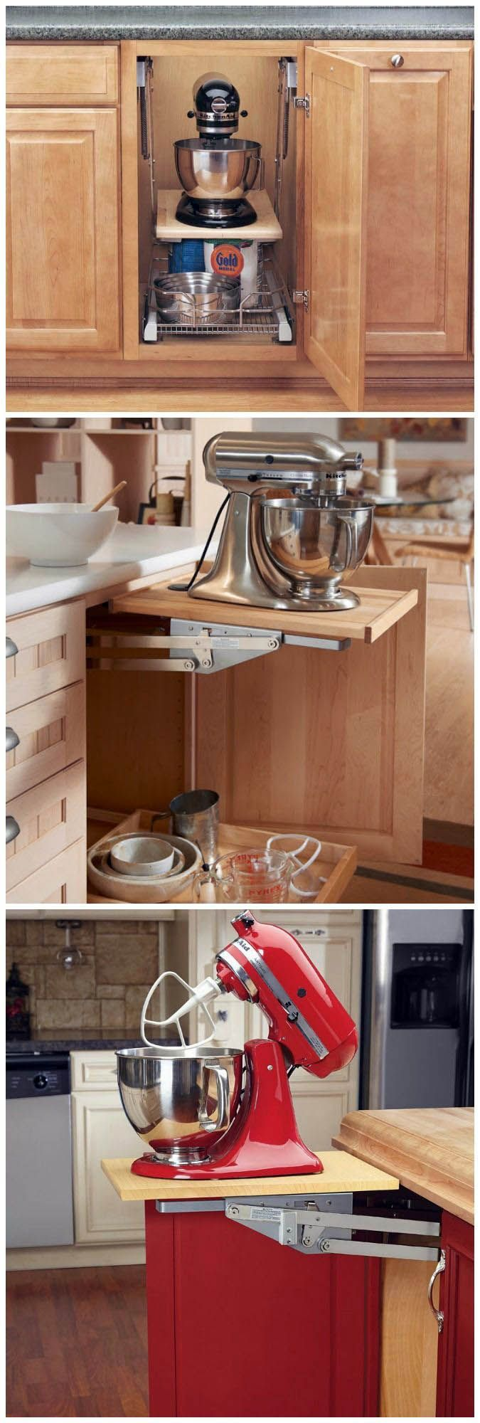Modish kitchen storage ideas kmart only in omahhome.com ...