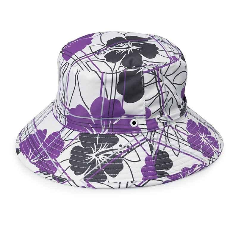904149f6573 Fun kids  hats for sun and sand with excellent sun protection. Soft  microfiber bucket hat