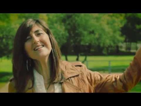Marcos Vidal Y Francesca Patiño Tu Eres Videoclip Oficial Hd Música Cristiana Musica Cristiana Videoclip Cristianos