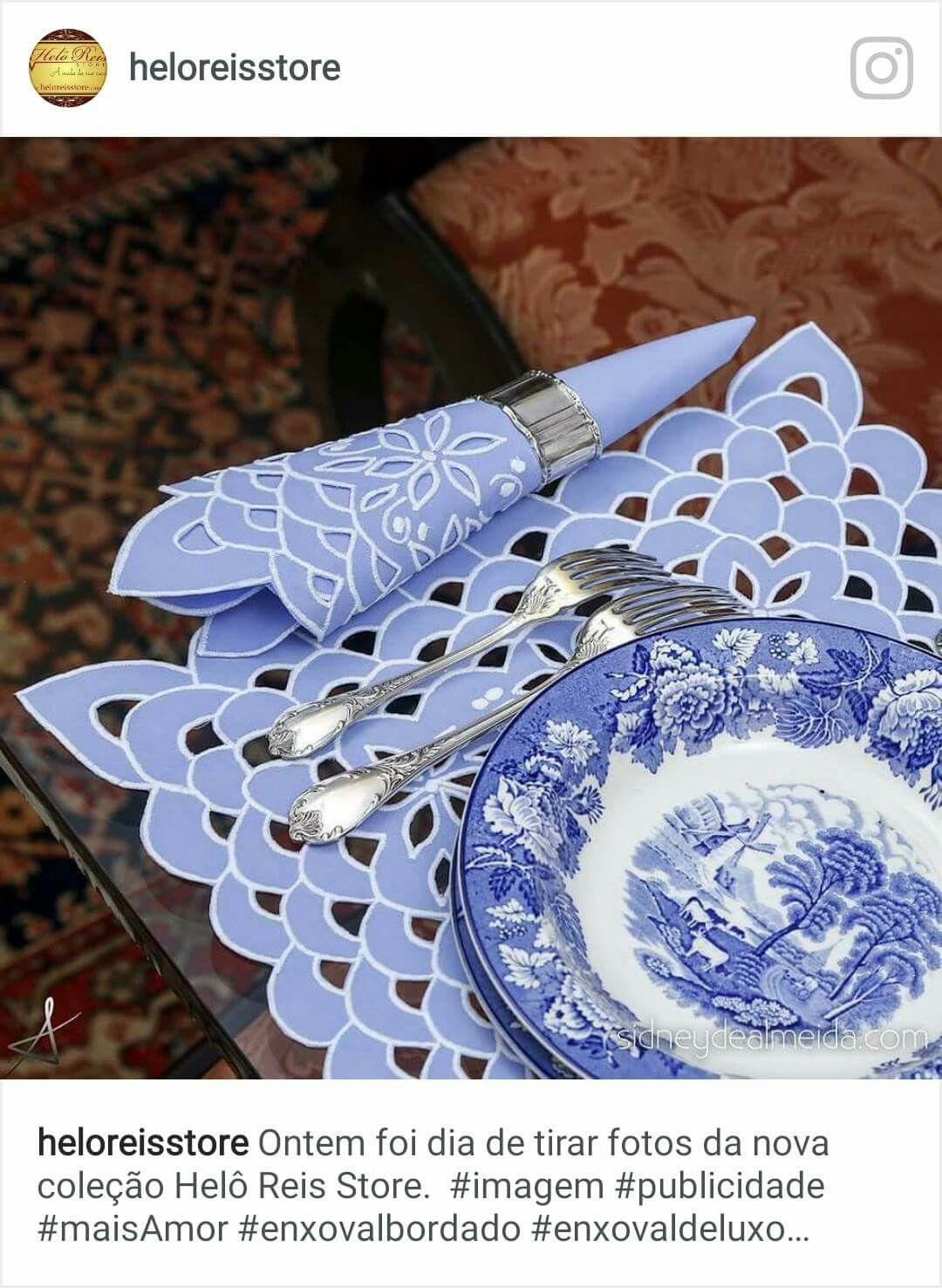 Hora do almoço #imagem #publicidade #maisAmor [ foto: @sidneydealmeidafotografo | peças de @heloreisstore ] www.sidneydealmeida.com.br