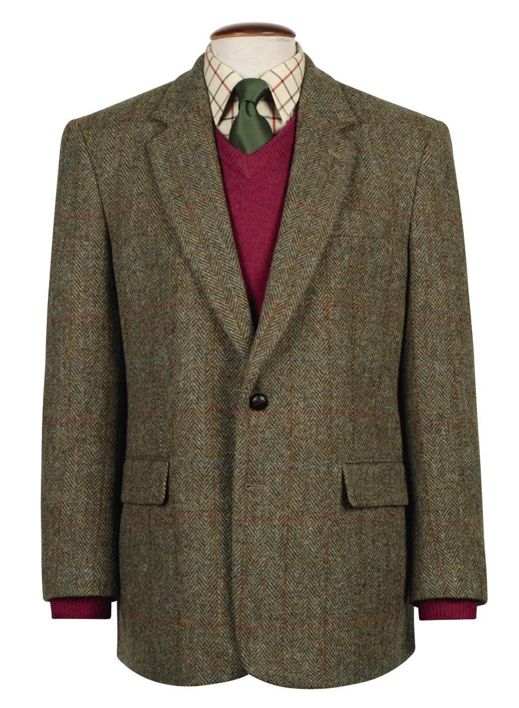 1000  images about Man Up on Pinterest | Wool Suits and Tweed vest