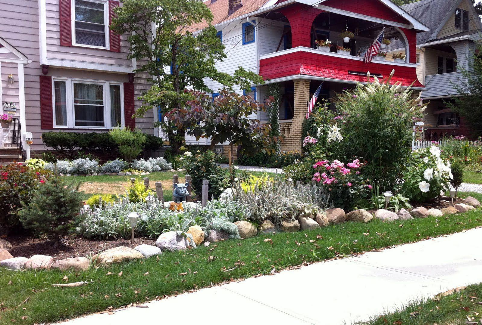 Bon Best Front Yard Landscape Ideas Front Yard Landscaping Ideas Wonderful Landscaping  Ideas For Small