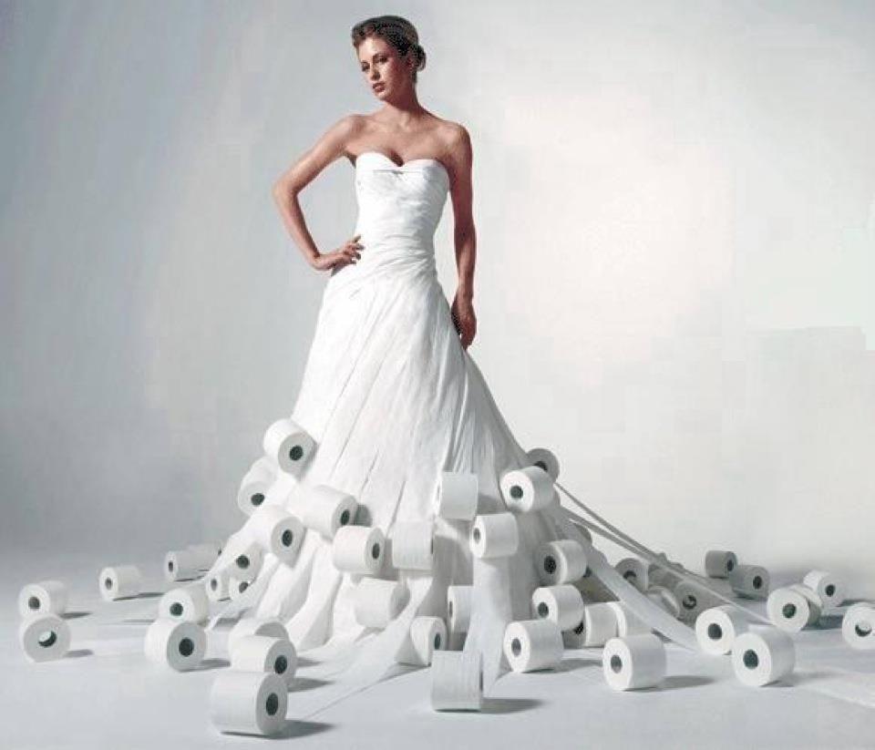 Hochzeitskleid Englisch in 14  Verrückte kleider, Modestil