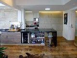 Imóvel para Morar, Apartamento, Compra, Campo Belo, São Paulo - SP | AXPE Imóveis Especiais