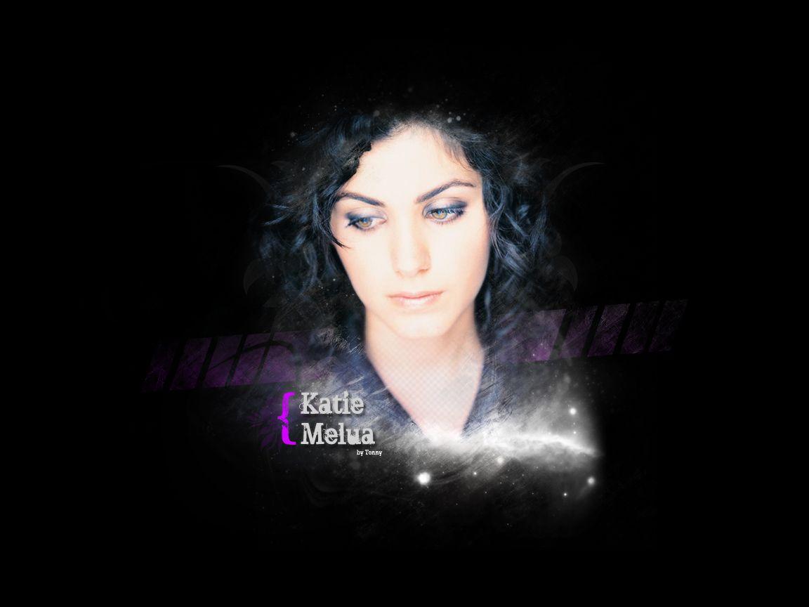 Katie Melua music, videos, stats, and photos | Last.fm