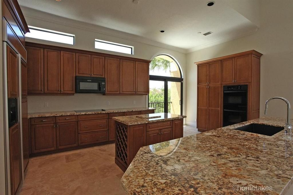 13316 Mangrove Isle Drive, Palm Beach Gardens, FL Single Family Home  Property Listing