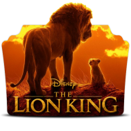 The Lion King 2019 Png Png Image With Transparent Background Png Free Png Images Lion King Poster Lion King Lion