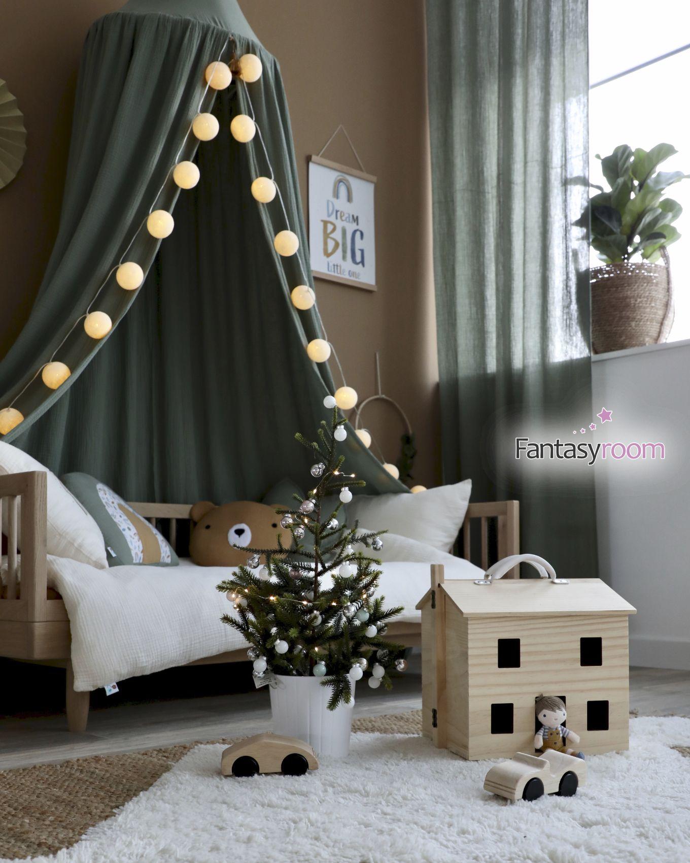 Weihnachtsgeschenke für Kinder 🎄