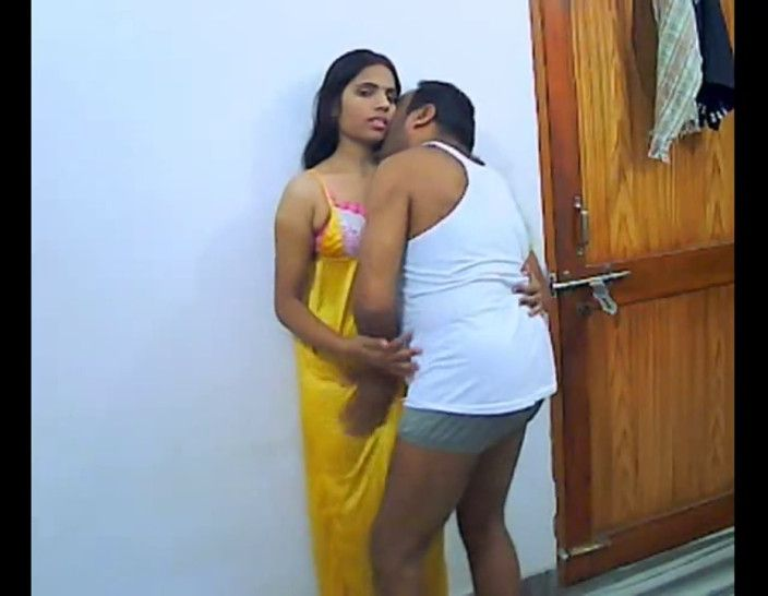 indian couple sex videos