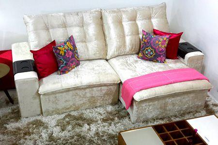 seu sof sofs de grandes marcas