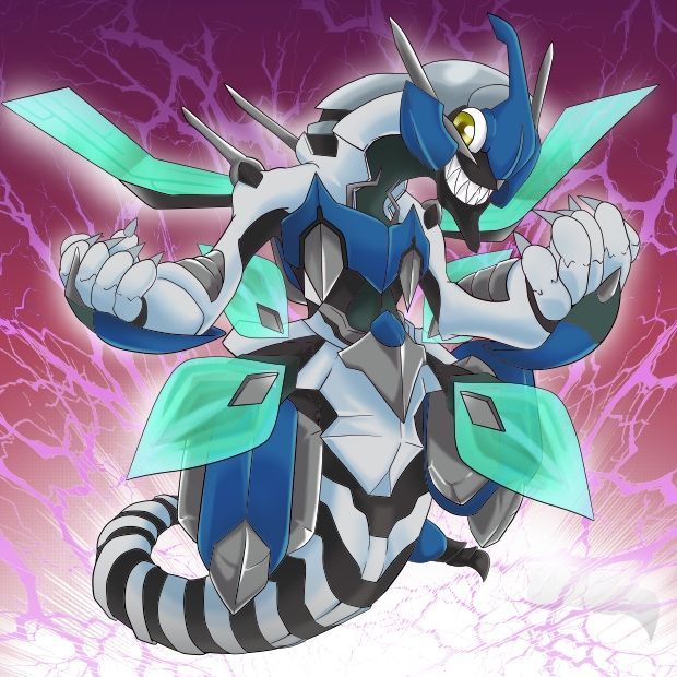 yugioh arc v power of chaos free download
