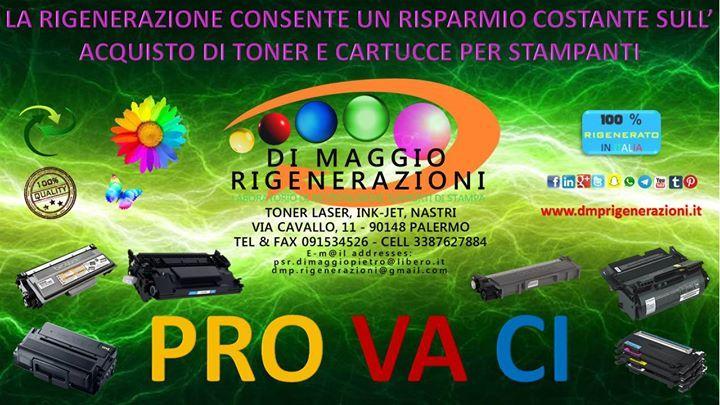 #iltonerchefaperte #provaci http://ift.tt/1Bu9BBe