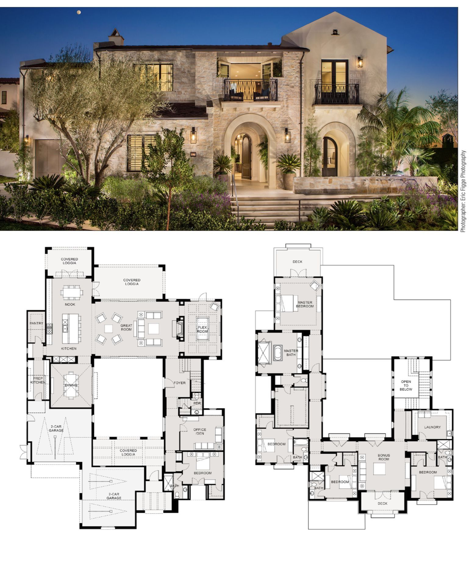 Coral Crest Plan3 Crystal Cove Ca House Plans Mansion Mansion Floor Plan Sims 4 House Plans