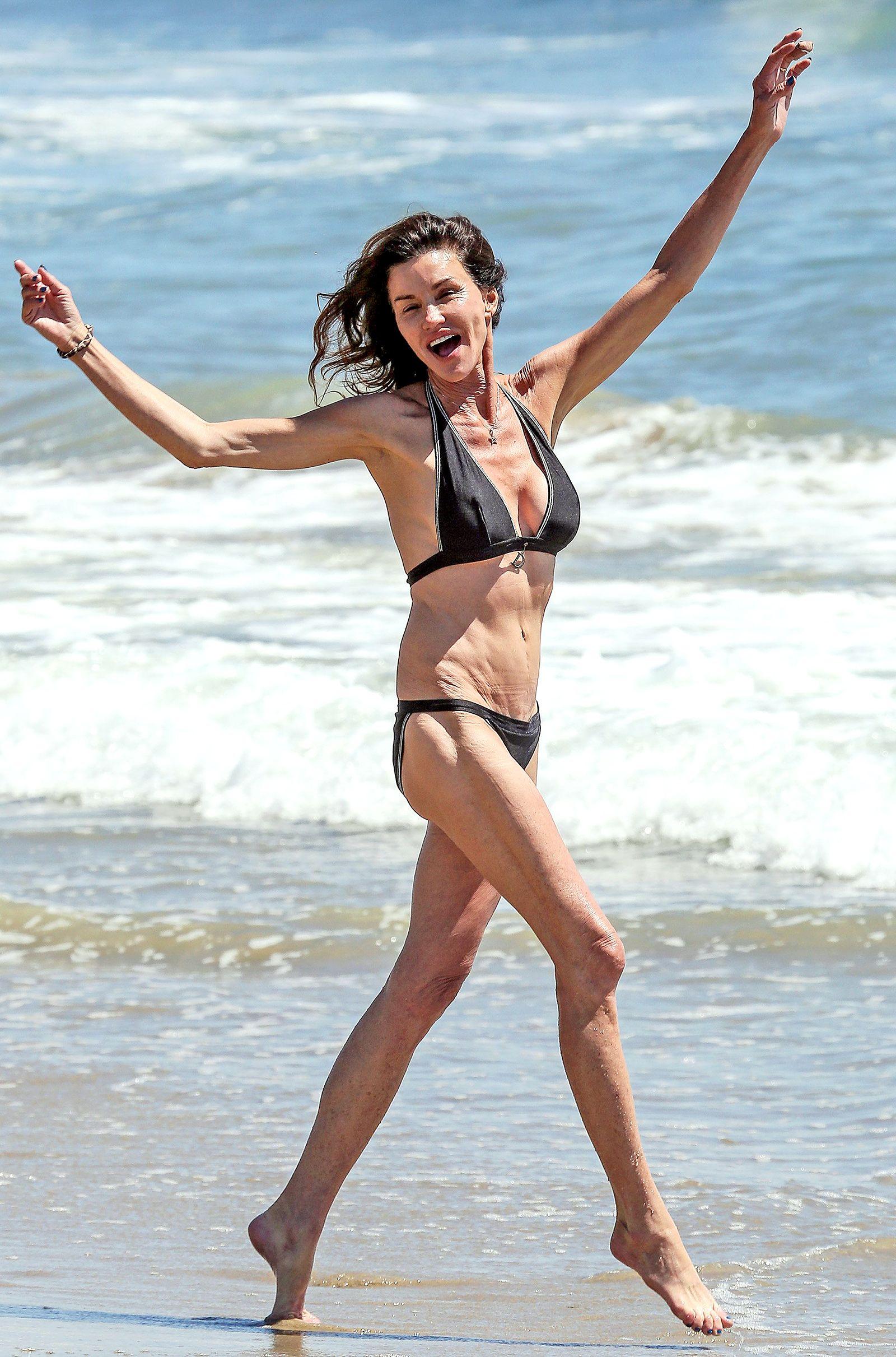 Cleavage Tania Marie Caringi nudes (38 photos), Tits, Leaked, Boobs, see through 2020