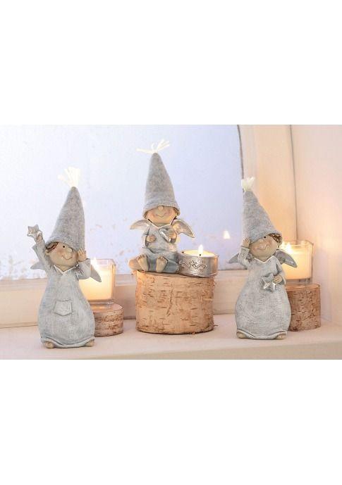 "cool Фигурка ""Ангел"", 3 штуки Проверьте больше на http://qqxx.ru/?product=figurka-angel-3-shtuki"