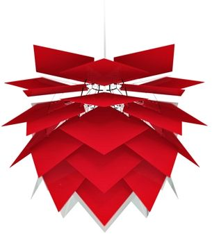 Ausgefallene Hängelen create your own lysmesteren danmarks største kæde af