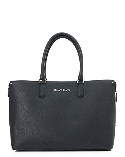 Last ARMANI Bags collections Special offers   Hot deals!! - Armani Jeans  Matte Shopping 0de26743db769