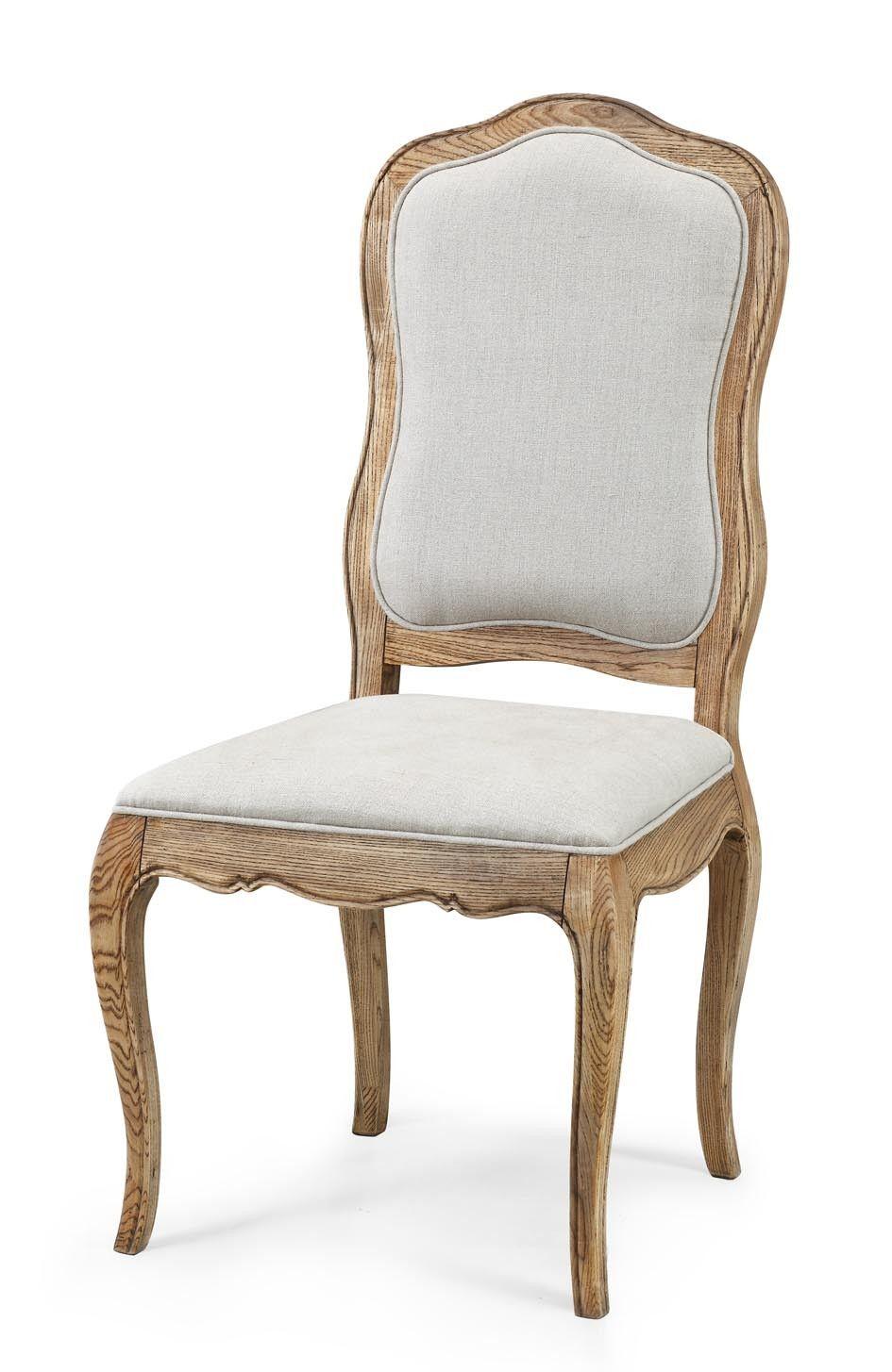 Attrayant French Provincial   Google Search Oak Ottomans, French Provincial Chair,  Oak Dining Chairs,
