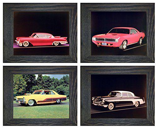 Pin By Monikarani On Car Framed Art Print Poster