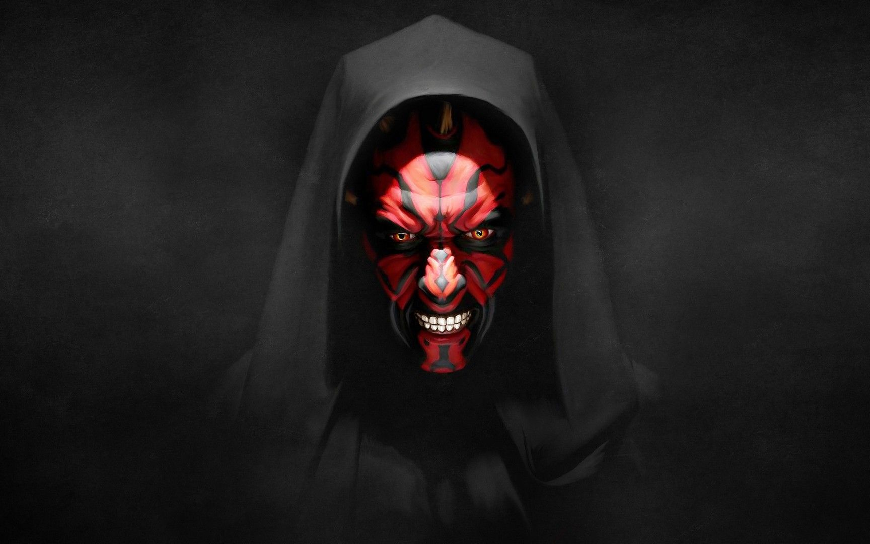 Cool Wallpaper Halloween Star Wars - 027967354cb00bb92454d24190345518  You Should Have_28643.jpg
