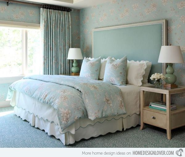 romantic bedroom colors for master bedrooms. Modren Bedrooms 20 Master Bedroom Colors  Home Design Lover Like The Brightness With Romantic For Bedrooms M