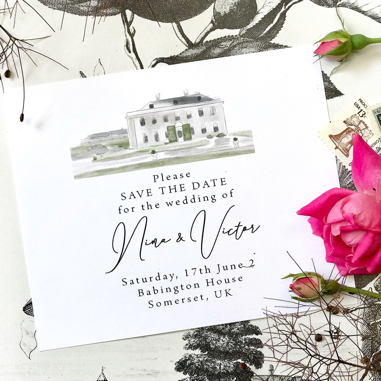 Pin By Saorsa Events On S T A T I O N E R Y Wedding Locations