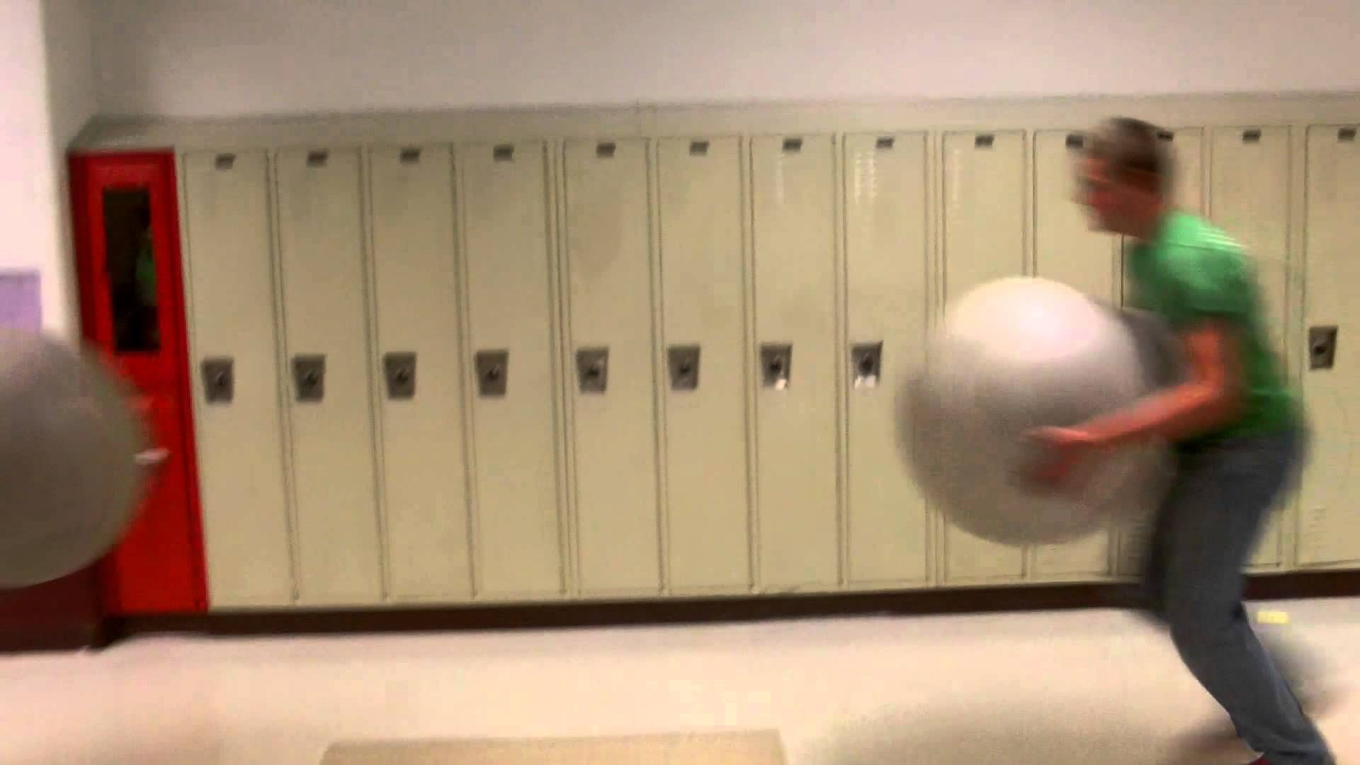 Demonstration Of Newton S 2nd Law Of Motion