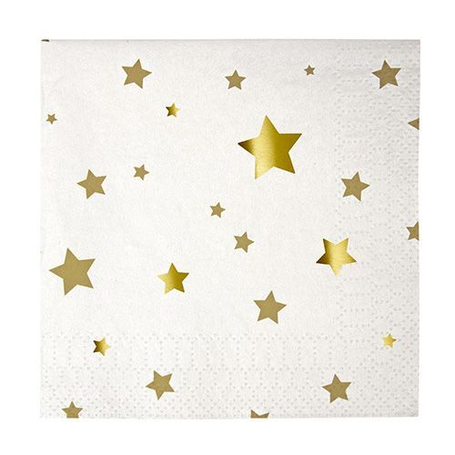 La tavola di Natale ricca di stelle o il Capodanno Glamour? Porta in tavola i prodotti PalaParty www.palaparty.co