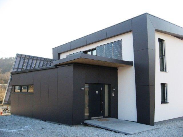 fundermax fasadne plo e google search exterior e pinterest google search and searching. Black Bedroom Furniture Sets. Home Design Ideas