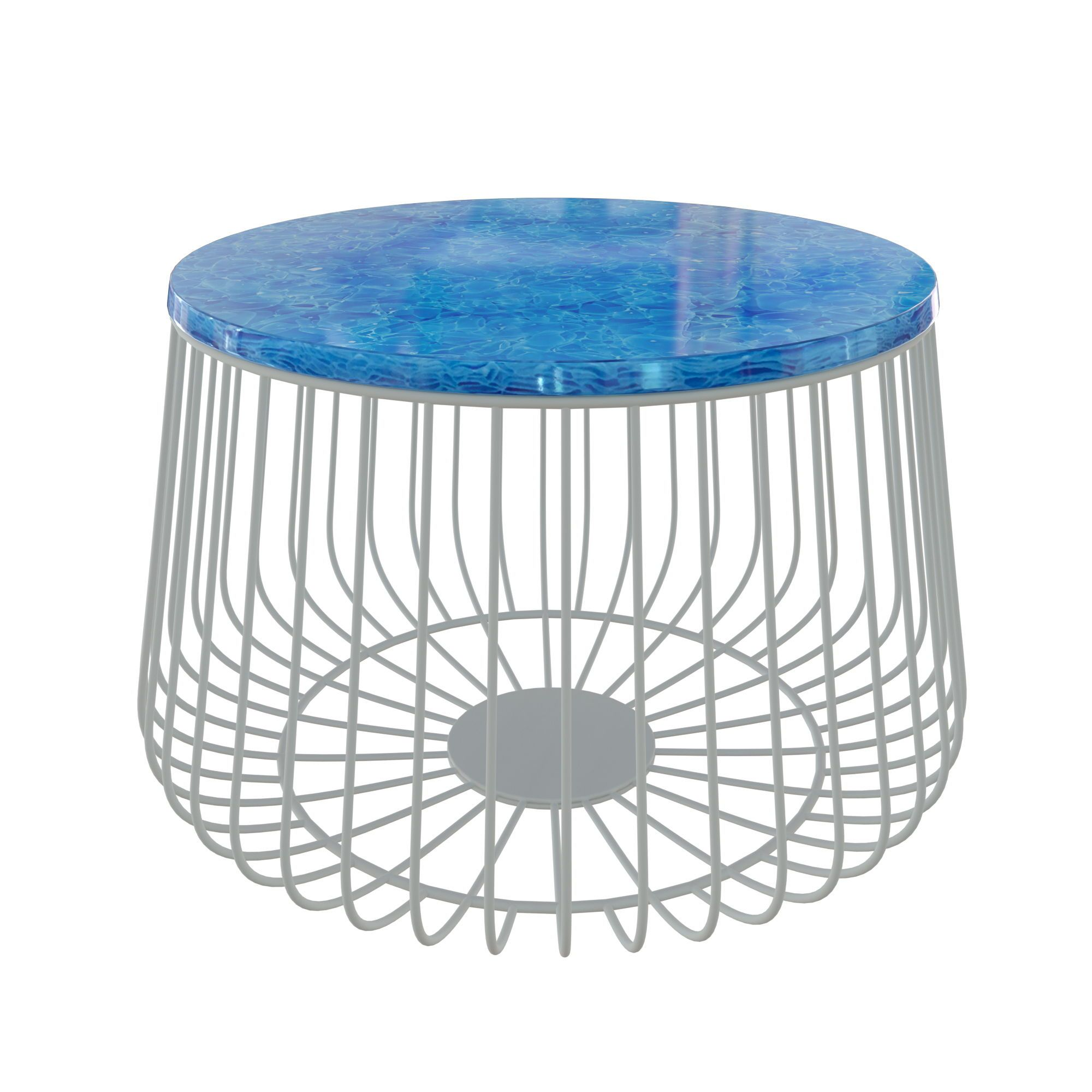 Magna Glaskeramik Beistelltisch Couchtisch Glas Couchtische Dekorieren Wohnzimmertische