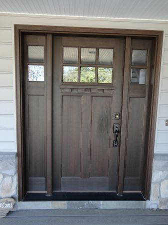 front door colors,craftsman | found on annapolis.craigslist