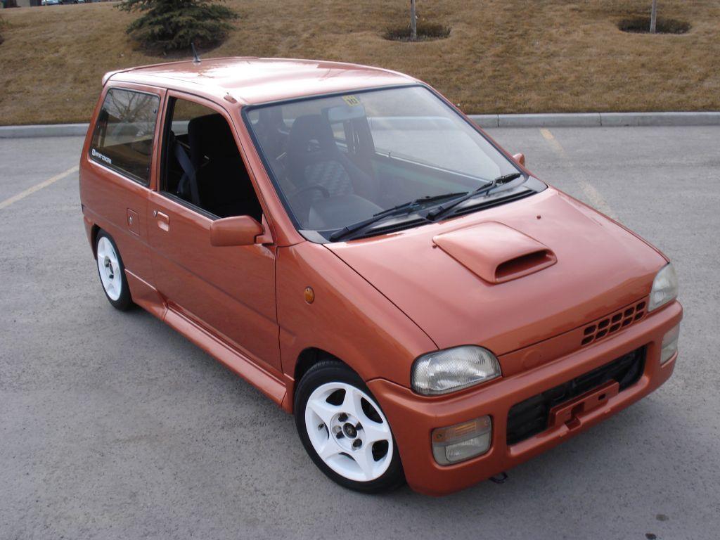 Subaru Rex Subaru Pinterest Subaru Cars And Small Cars