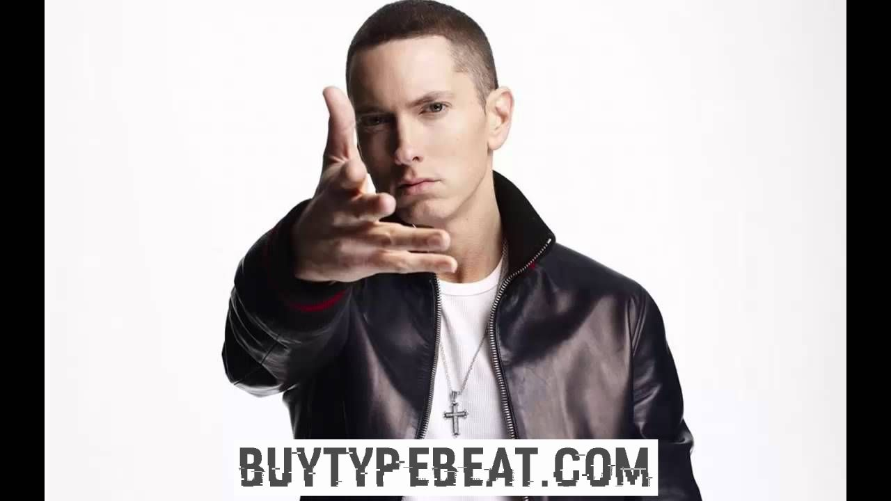 Eminem | Dr. Dre Type Beat 2017 \