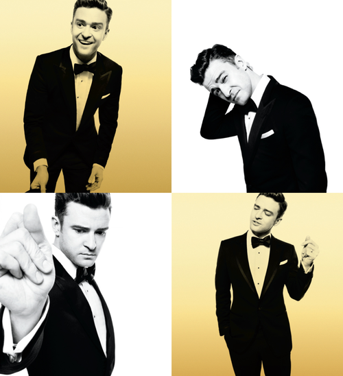 Let Me Show You A Few Things Justin Timberlake My Love Justin Timberlake Attractive People Justin Timberlake