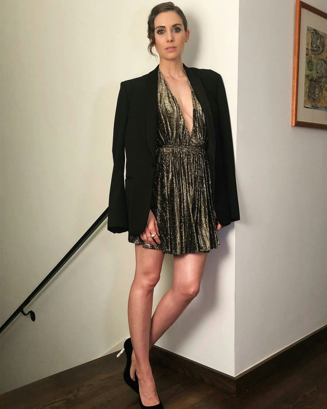 Is a cute Genevieve Hannelius nude photos 2019