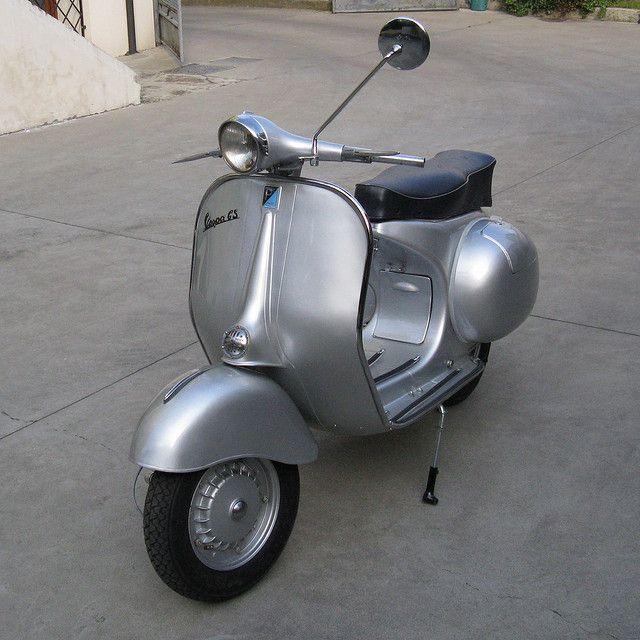 Fasi del restauro Piaggio Vespa GS 150 V serie 1961 al 06.04.08-001.jpg