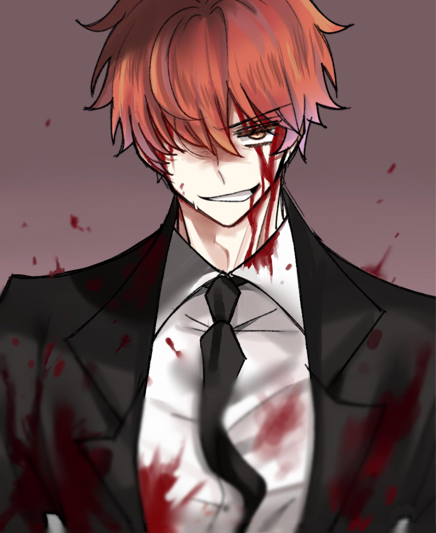 Pin by SunglowMoonRing on Mystic Messenger (With images