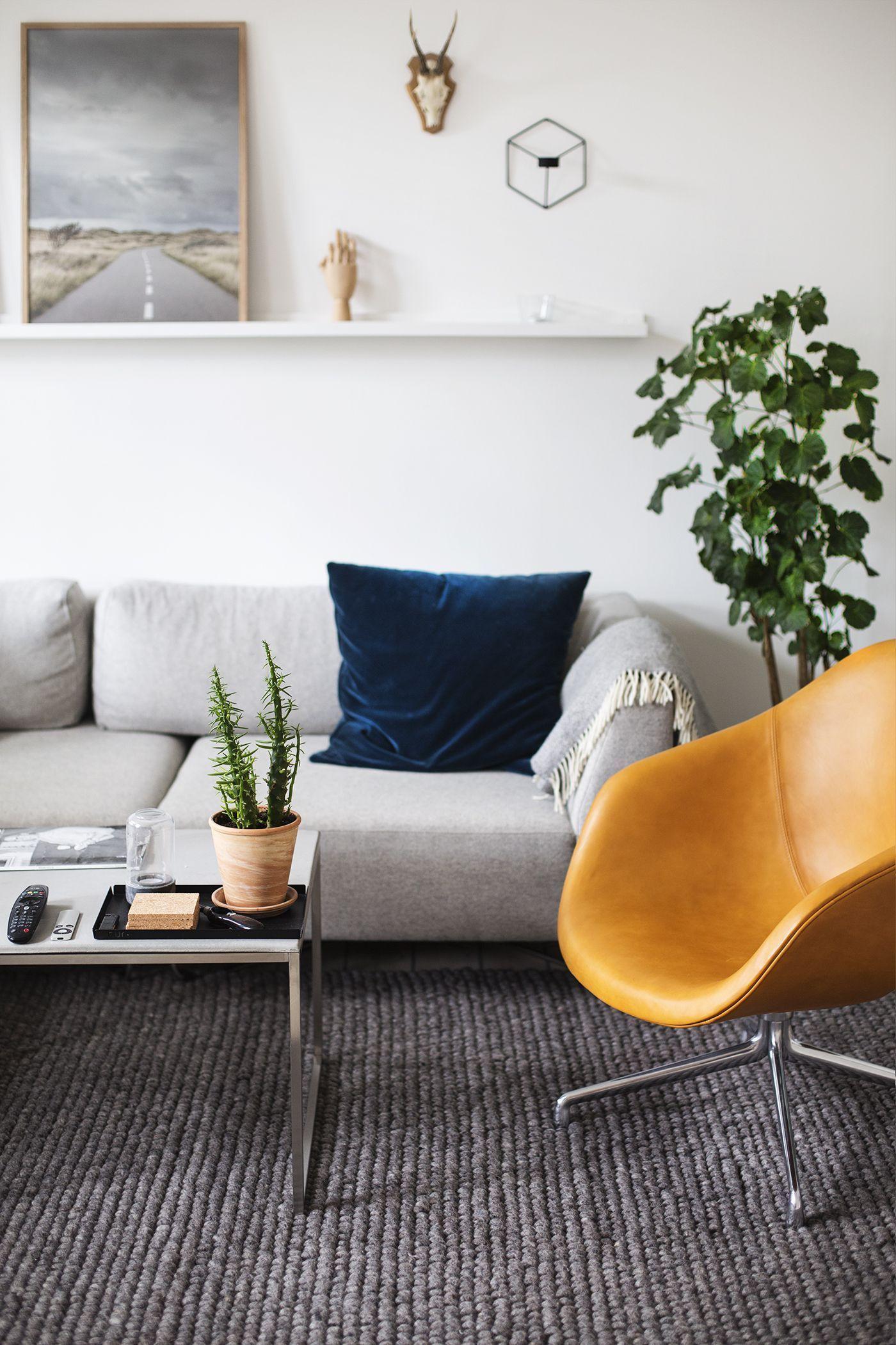 9 Fabulous Unique Ideas: Minimalist Decor Home Minimalism minimalist ...
