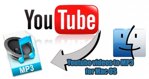 Convert YouTube videos to MP3 for Mac Youtube, Videos