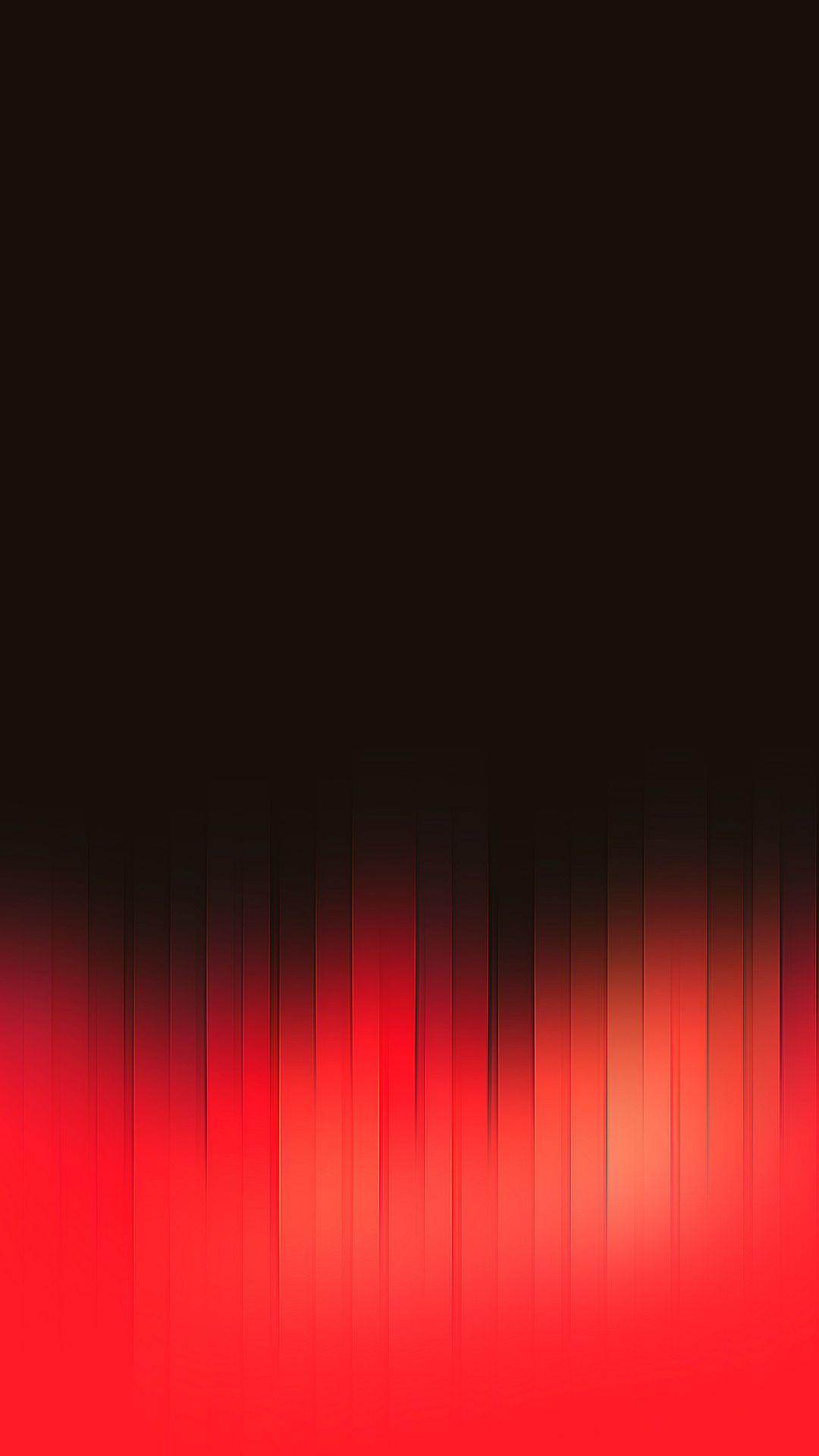Red Oled Wallpaper 10801920 Red And Black Wallpaper Cute Wallpapers Dark Wallpaper