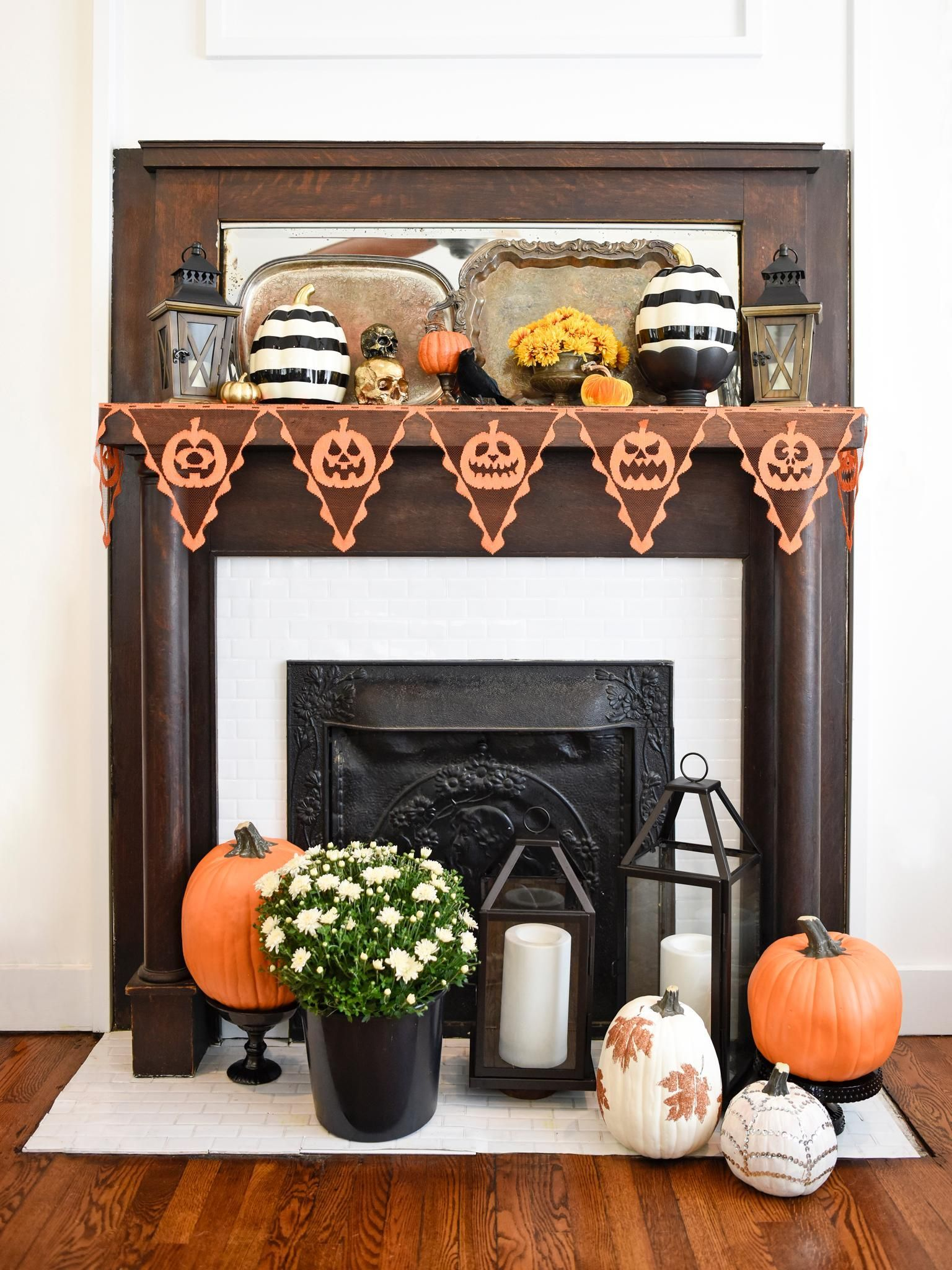 Shop spooky with these enchanting products also daily halloween rh pinterest