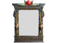 Photo of Mirrors for Table and Walls | Home Decor