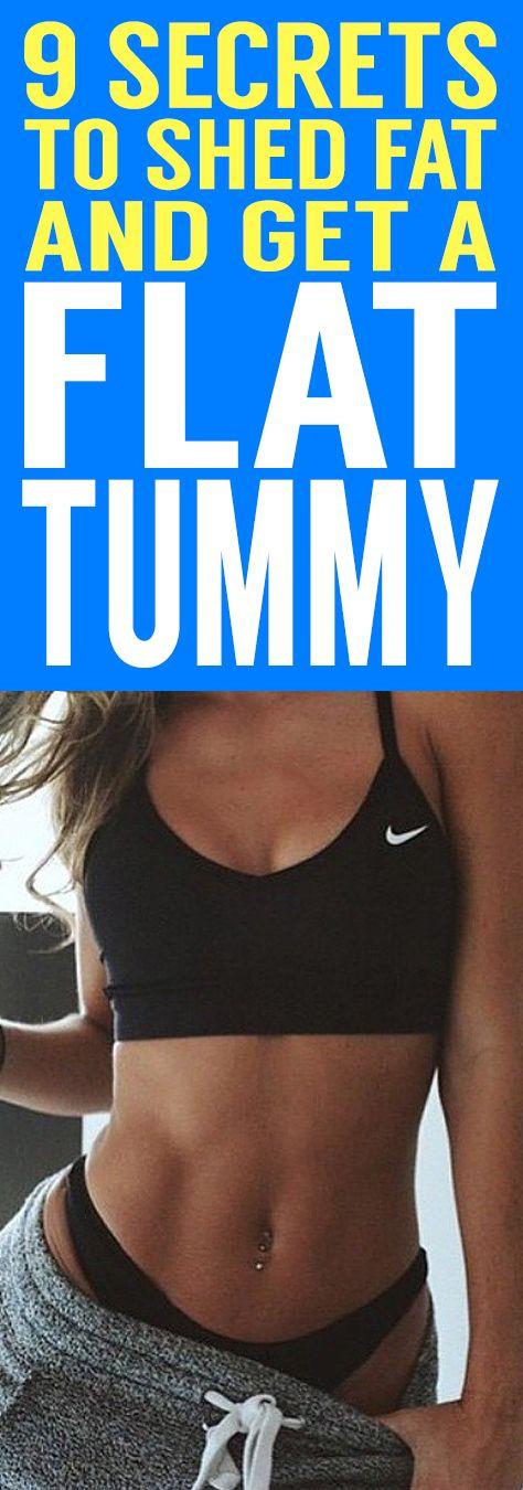 Sweat belt lose belly fat